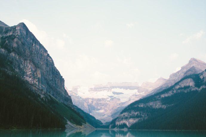 La naturopathie, notre médecine traditionnelle occidentale
