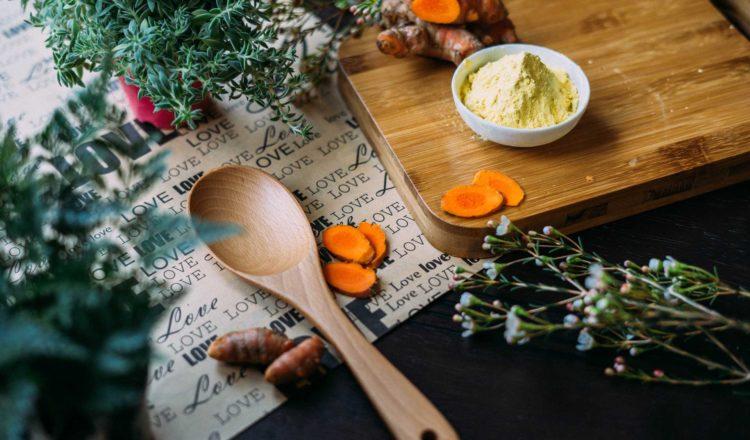 21 clés pour une alimentation santé