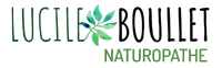 Lucile Boullet Naturopathe