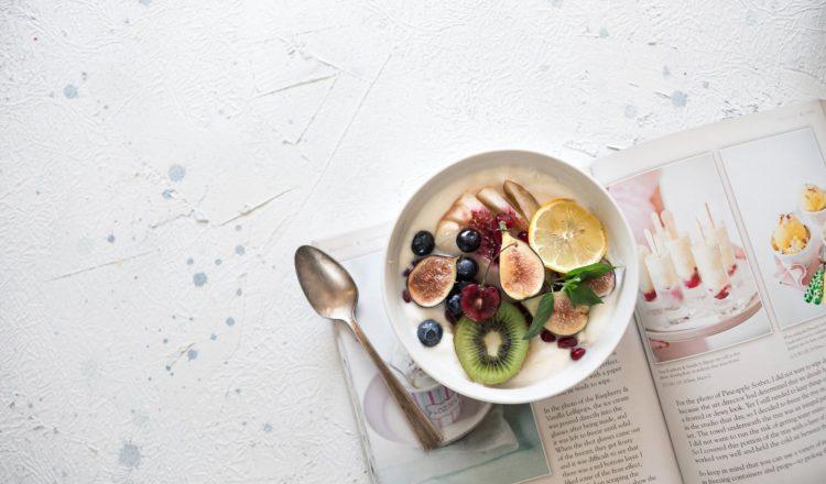 Découvrez le Miam-ô-Fruit