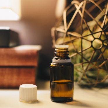 L'huile essentielle incontournable de l'hiver : le ravintsara