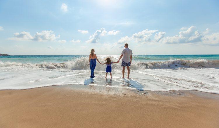Un été naturel et en pleine forme avec la naturopathie